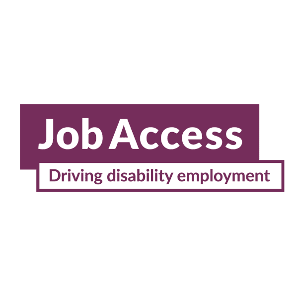 employment assistance fund eaf job access