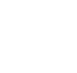 Australian Government Crest, Job Access logo